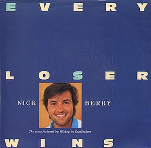 Every Loser Wins