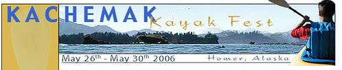 logo_kachemak