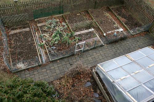 Feb 15, 2012 garden aerial