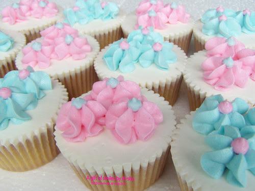 Cupcakes 19