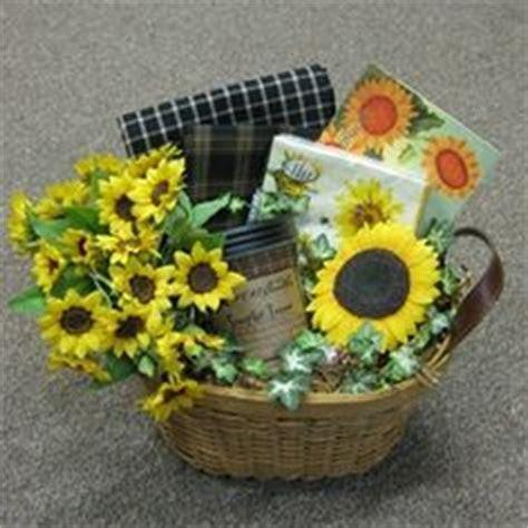 1000  images about Sunflower Surprises on Pinterest