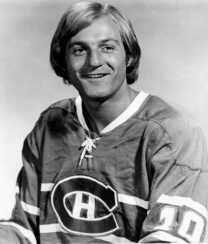 Guy Lafleur photo Guy Lafleur Canadiens.jpg
