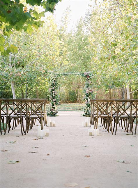 Blog   Destination Wedding Photographer