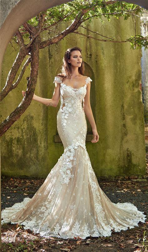 Le Secret Royal Part II brings royalty to wedding