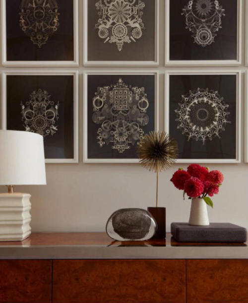 vintageluxe:   designer: hector sanchez via: desire to inspire