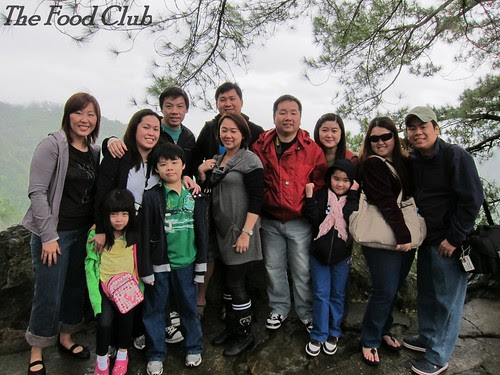 baguio food club 1