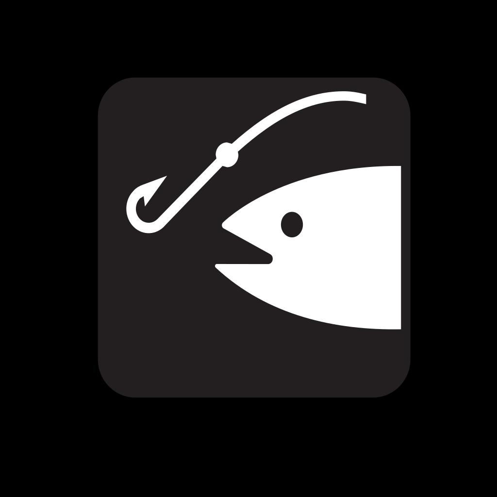 Download Fishing Boat Svg Clip Arts Download Download Clip Art Png Icon Arts