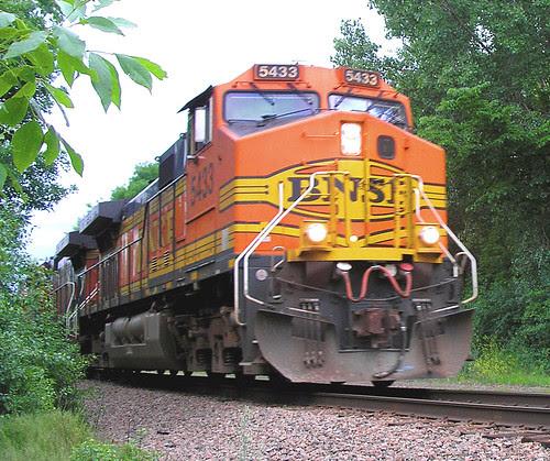 train5433