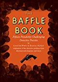 The Baffle Book by Lassiter Wren and Randle McKay