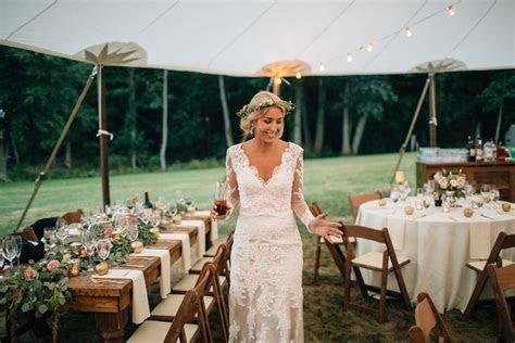 MELANIE by Maggie Sottero Wedding Dresses in 2019