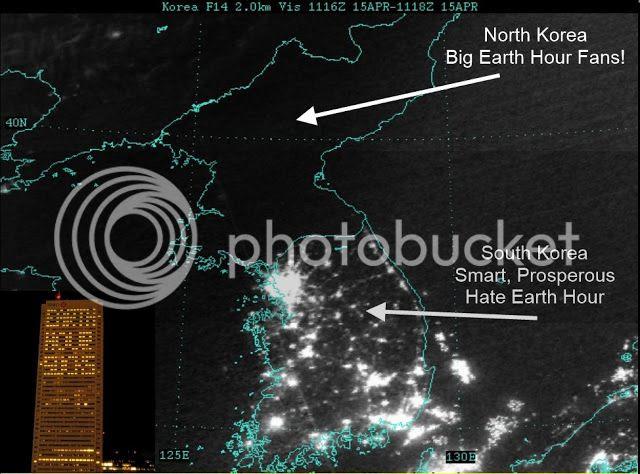 NoKo Earth Hour photo NorthKoreaatnight1_zps0ed3b78f.jpg