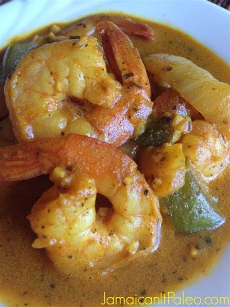 jamaican curry ideas  pinterest caribbean