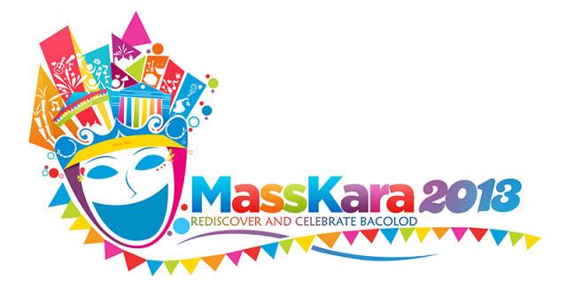Masskara 2013