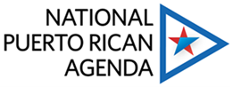 National Puerto Rican Agenda