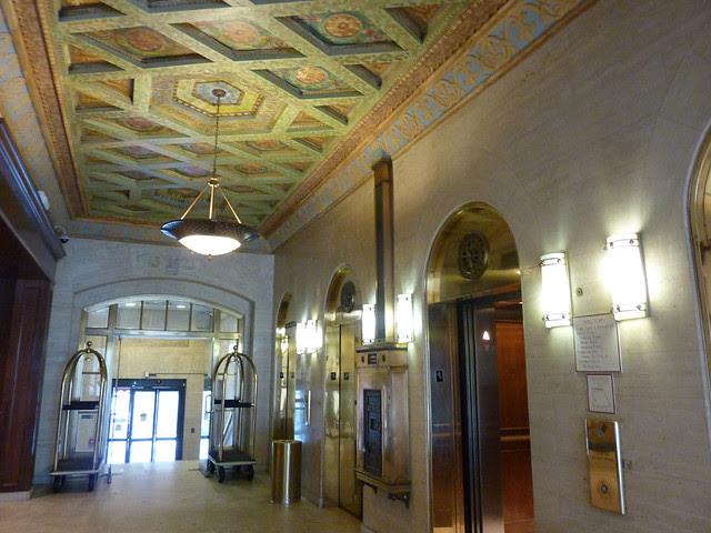 P1080775-2012-05-23-Rhodes-Haverty-Lobby-Ceiling-downtown-Atlanta