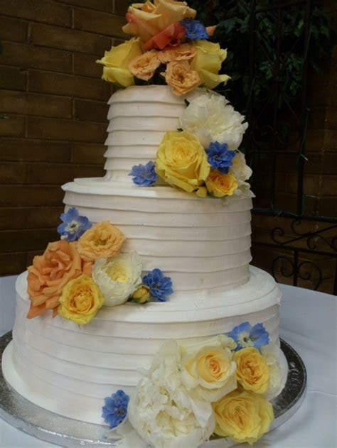 Awesome wedding cakes cheap   idea in 2017   Bella wedding