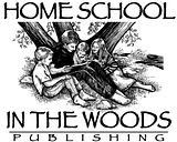 Review of Homeschool in the Woods: Project Passport World History Study (Renaissance & Reformation)