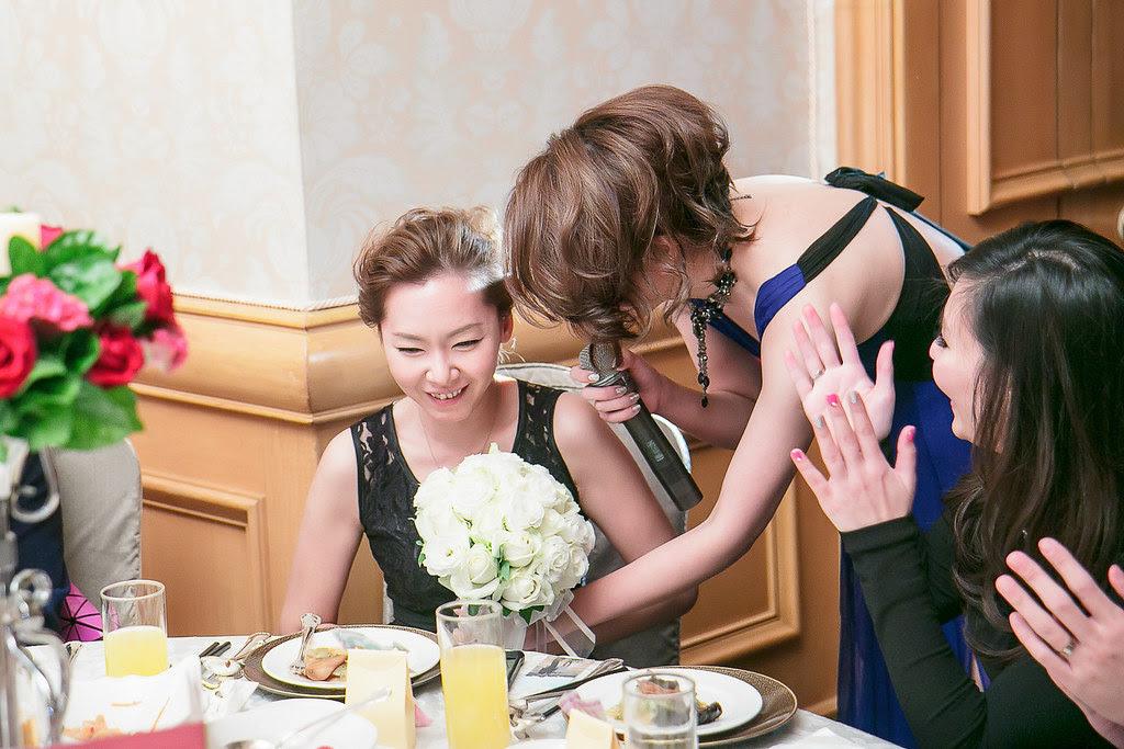 57優質婚禮拍攝