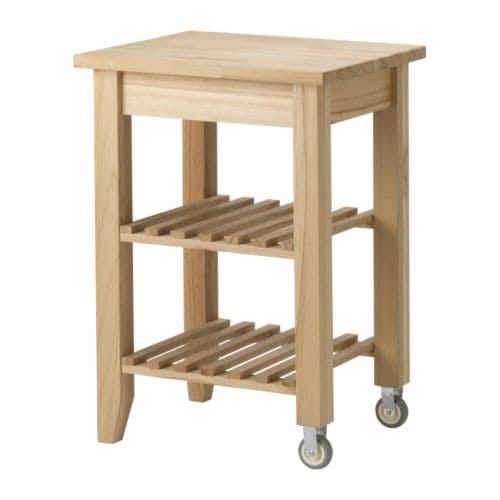 Ikea Küche Montageanleitung | Valdolla