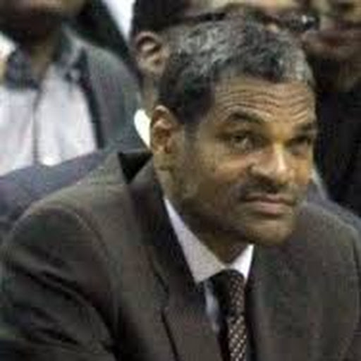 Google News - Maurice Cheeks - Latest e2f180d3b