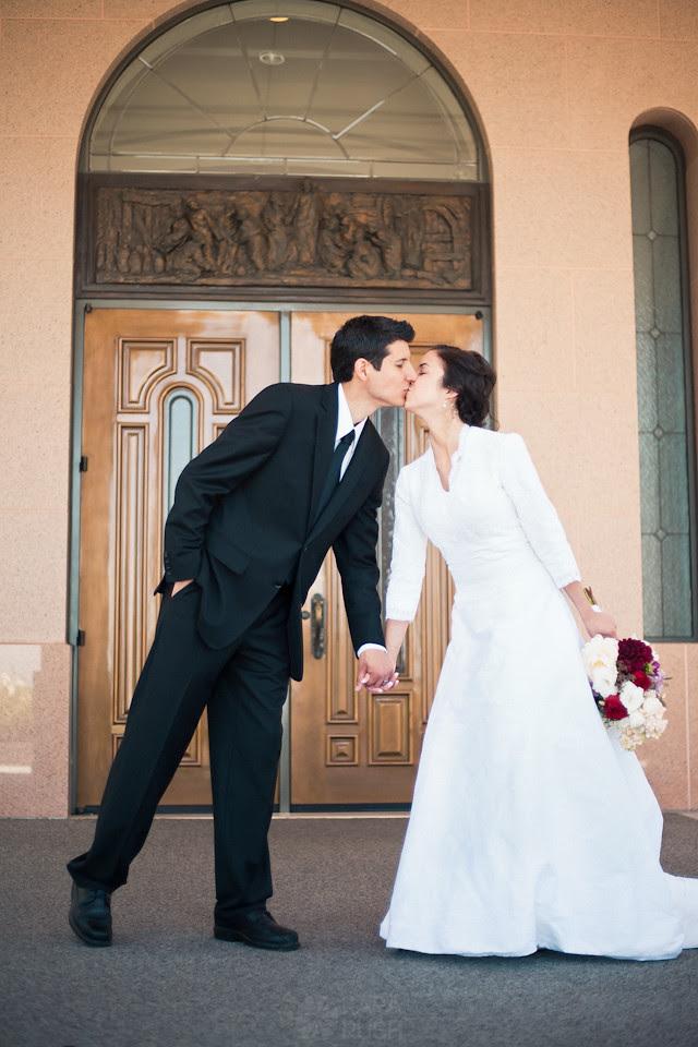 newport beach lds temple wedding-11