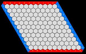 http://upload.wikimedia.org/wikipedia/commons/thumb/e/e9/Hex_board_11x11.svg/300px-Hex_board_11x11.svg.png?alignright.jpg