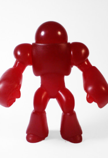 http://galaxxor.bigcartel.com/product/megakeshi-galaxxor-1-1-prototype-in-infection-red