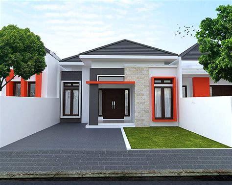 desain atap dapur minimalis type 36   desain rumah minimalis