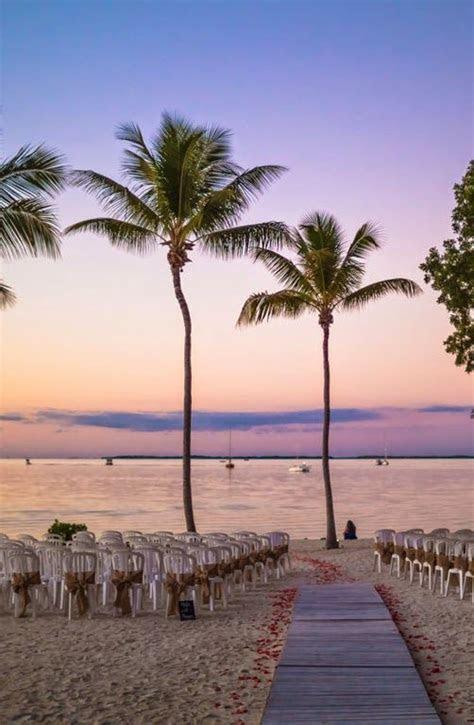 florida wedding venues ideas images