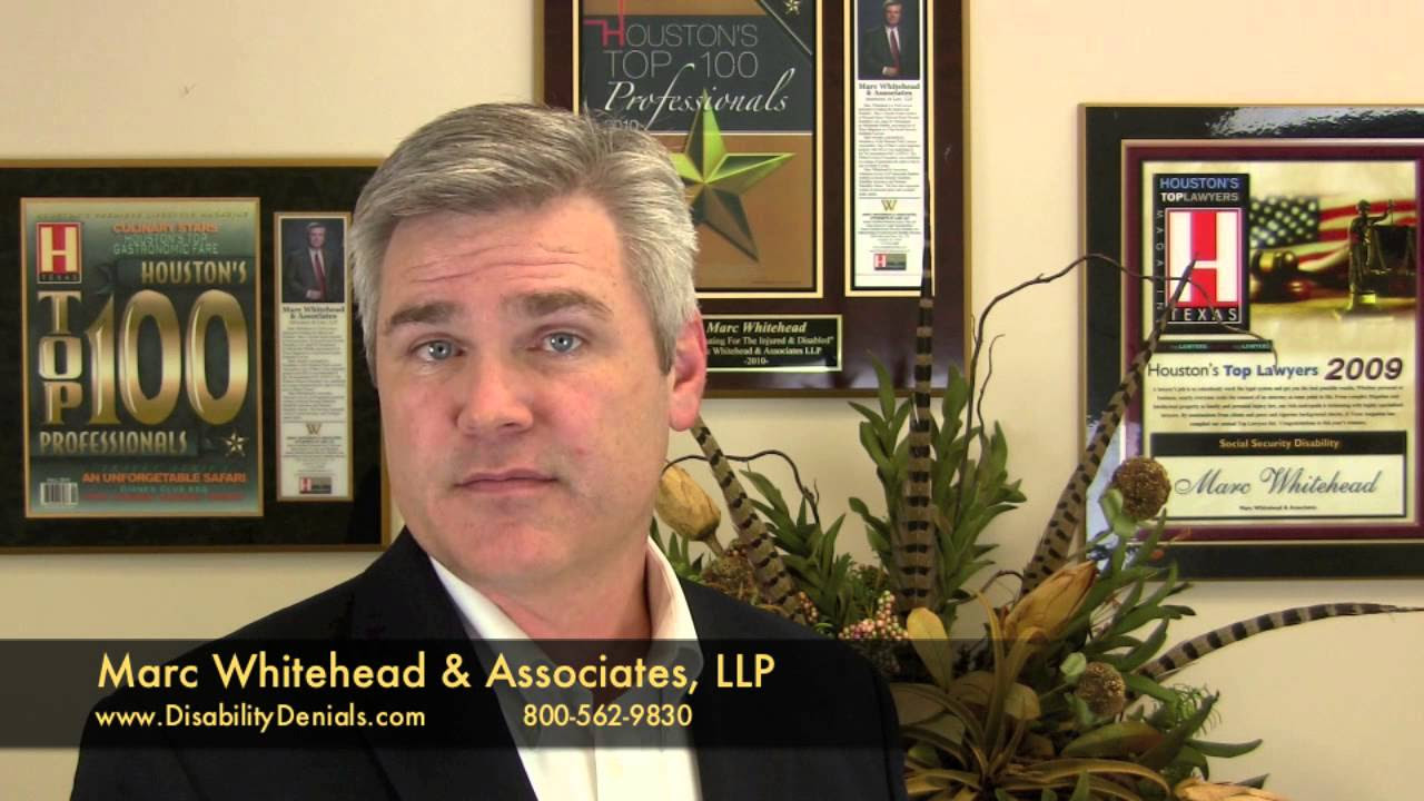 How to Get Disability Benefits for Depression or Bi-Polar ...