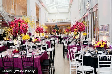 Greek Wedding Chicago   Art Institute of Chicago Modern