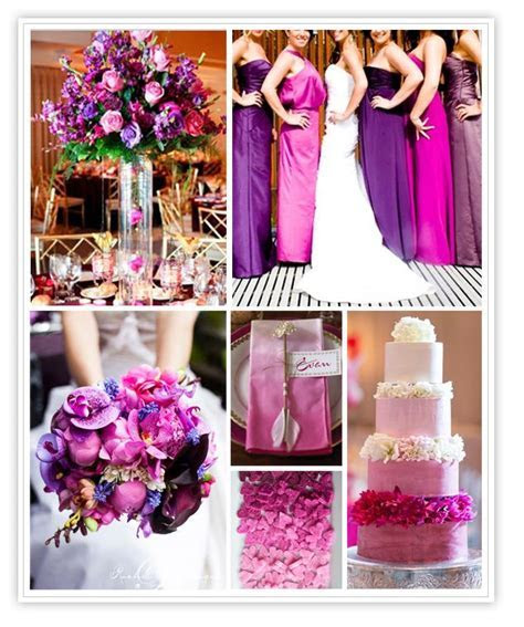17 Best images about wedding color on Pinterest   Fall