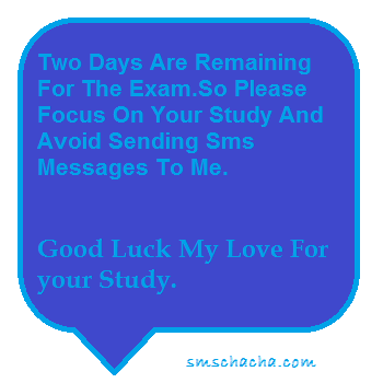 Images Of Good Luck Exam Quotes Funny Industriousinfo