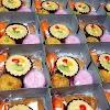 Kelebihan Pesan Snack Box Jakarta yang Kekinian