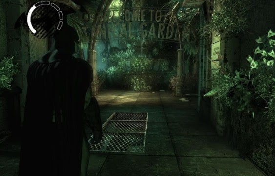 batman arkham city pcdownloadz.xyz