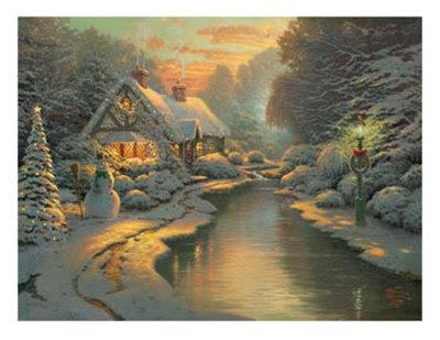 http://theromanticvineyard.files.wordpress.com/2009/12/thomas-kinkade-christmas-evening.jpg