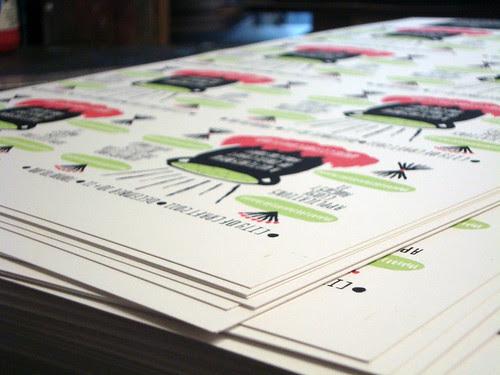 flyer printing (5)b