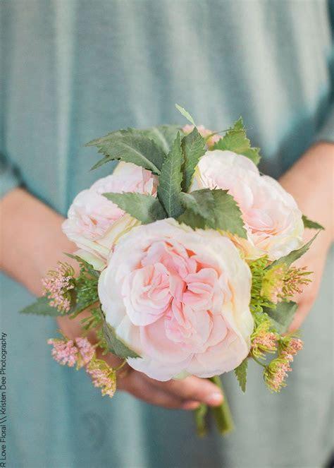 534 best images about Bridal Bouquets on Pinterest