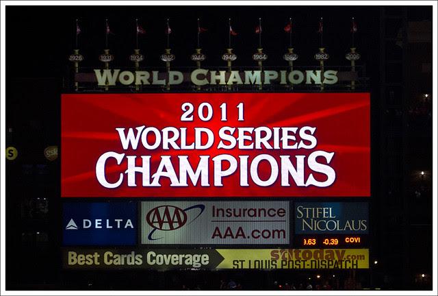 2011-10-28 World Series Game 7 - 1