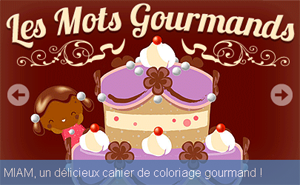 gourmandise.png