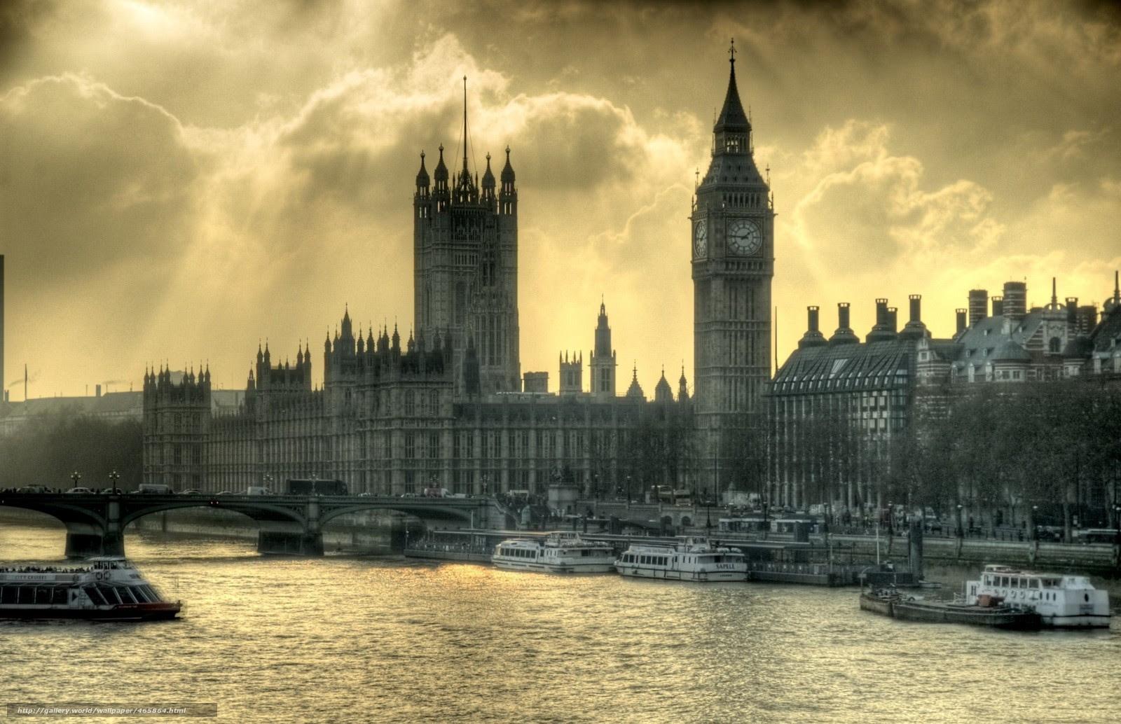 壁紙をダウンロード ロンドン ロンドン イギリス イギリス