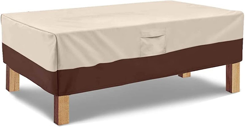 Trends For Furniture Covers Outdoor Amazoncom images