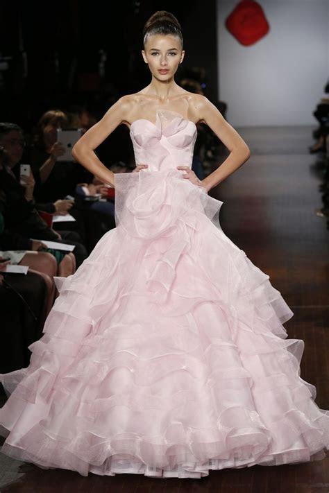 Austin Scarlett   T2s4n   bride dresses   Jessica biel