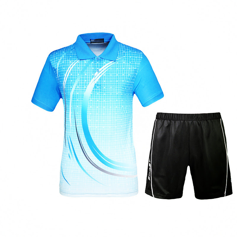 Download Jersey For Badminton - Jersey Terlengkap