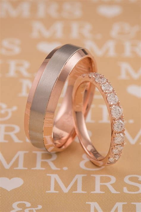 10 Best ideas about Rose Gold Weddings on Pinterest   Gold