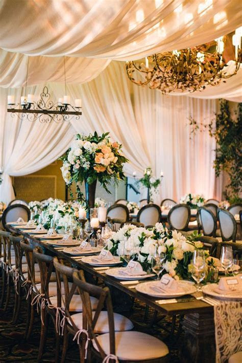 4657 best Wedding Decorations images on Pinterest