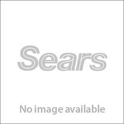 Upc 000337821019 Fetco Home Decor Sutter 2 Up Photo Album 65 By