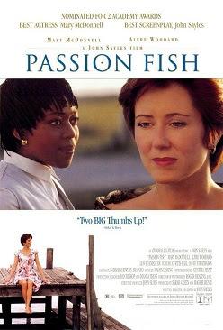 Passion Fish.jpg