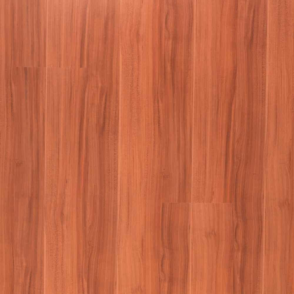 Home Depot Hardwood Floor - Flooring Ideas Home