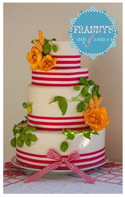 Wedding Cakes & Dessert Tables   Bakery   Gifts